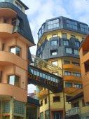 Apartmani Hotel Italia | Smeštaj Hotel Italia  | Privatni smeštaj Hotel Italia | Izdavanje soba u Hotel Italia