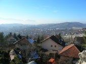 Apartman Rocks Sarajevo