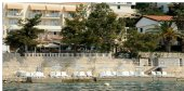 Apartmani  Hotel Vila Nova | Smeštaj  Hotel Vila Nova  | Privatni smeštaj  Hotel Vila Nova | Izdavanje soba u  Hotel Vila Nova