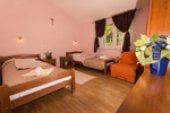 Apartmani Villa Petra | Smeštaj Villa Petra  | Privatni smeštaj Villa Petra | Izdavanje soba u Villa Petra