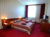 Apartmani Hotel Vidović | Smeštaj Hotel Vidović  | Privatni smeštaj Hotel Vidović | Izdavanje soba u Hotel Vidović