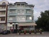 Apartmani Hostel Havana | Smeštaj Hostel Havana  | Privatni smeštaj Hostel Havana | Izdavanje soba u Hostel Havana