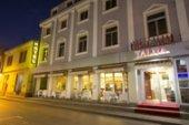 Apartmani Hotel Talija Banja Luka | Smeštaj Hotel Talija Banja Luka  | Privatni smeštaj Hotel Talija Banja Luka | Izdavanje soba u Hotel Talija Banja Luka