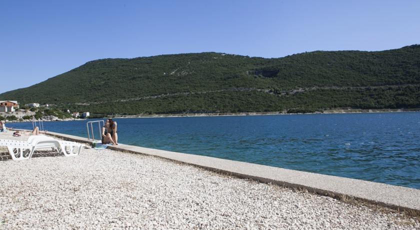 online rezervacije Adriatic Apartment Neum