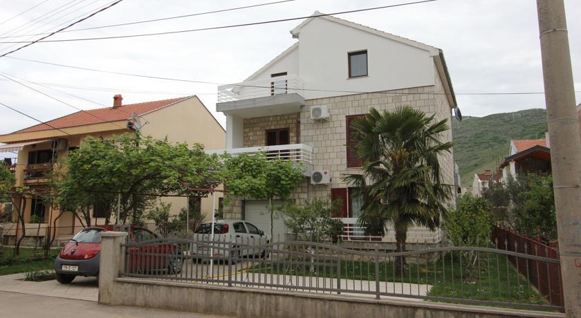 online rezervacije Amira Apartments Trebinje