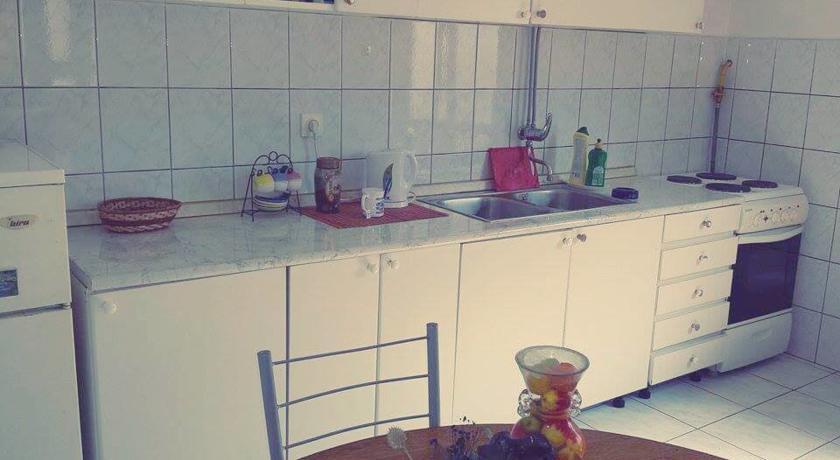 online rezervacije Apartment Biba