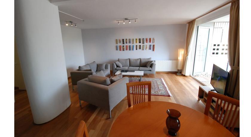 online rezervacije Apartment Cekalusa