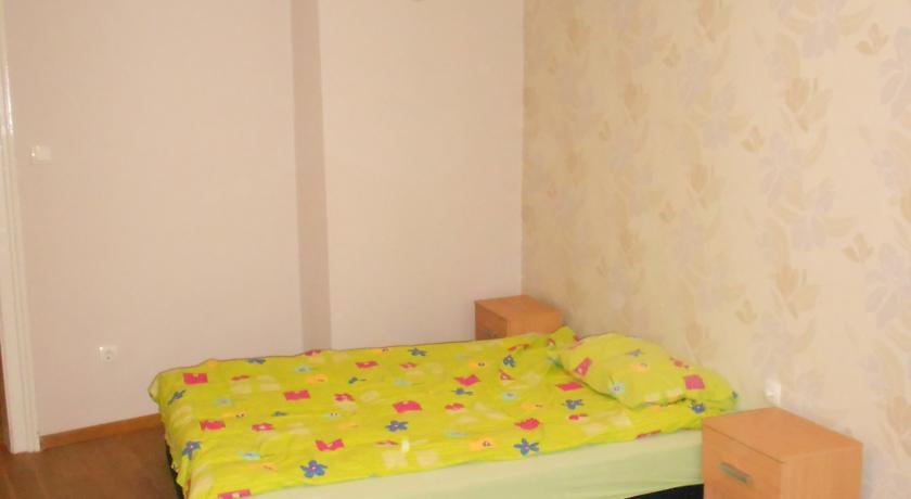 online rezervacije Apartment Dobrače 8