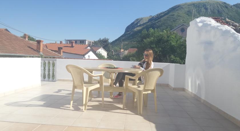 online rezervacije Apartment Eka
