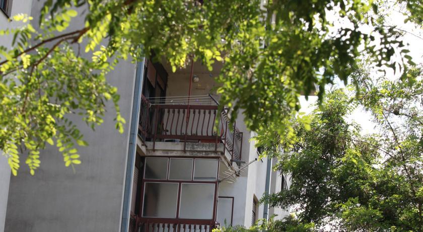 online rezervacije Apartment Holidej