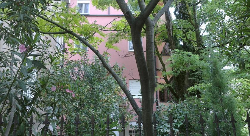 online rezervacije Apartment Jadranka