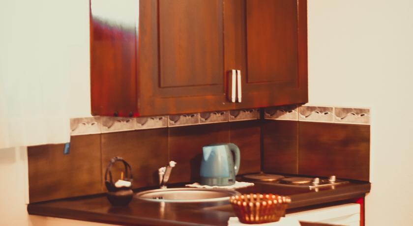online rezervacije Apartment Kravica