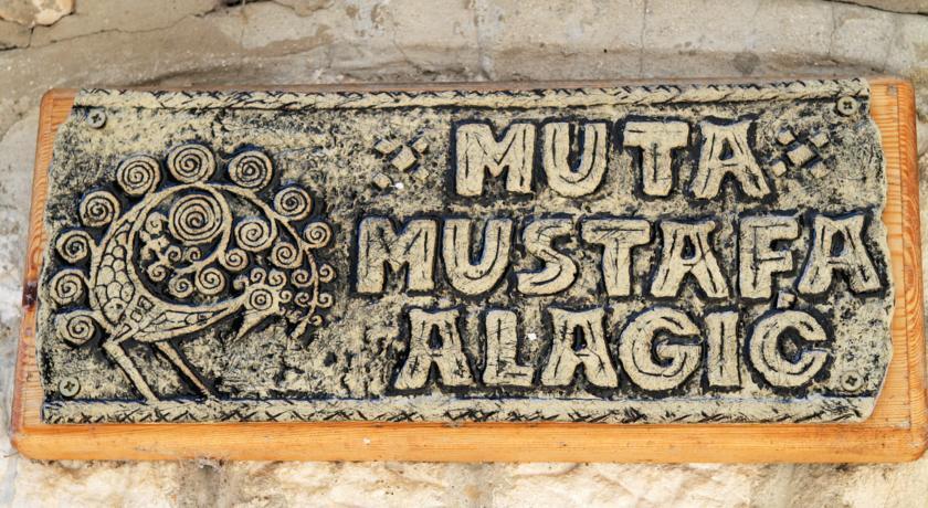 online rezervacije Apartment Muta