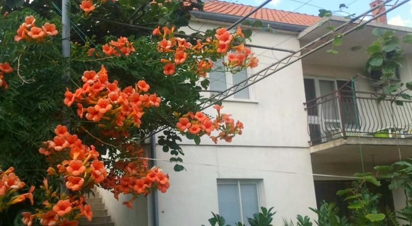 online rezervacije Apartment Ranka