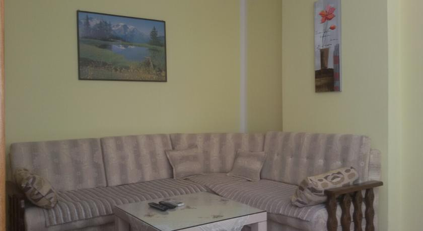 online rezervacije Apartment Trebinje