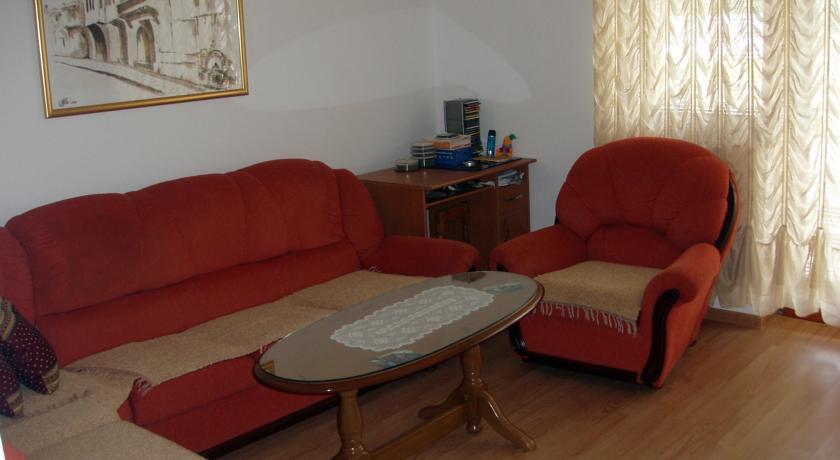 online rezervacije Apartment Visoko