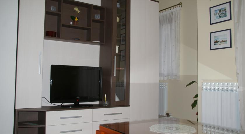 online rezervacije Apartments Drina