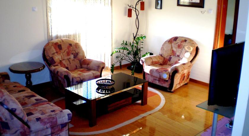 online rezervacije Apartments Gordana