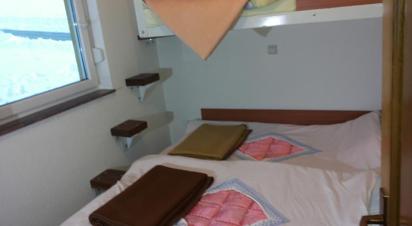 online rezervacije Apartments Maric Begovo Selo