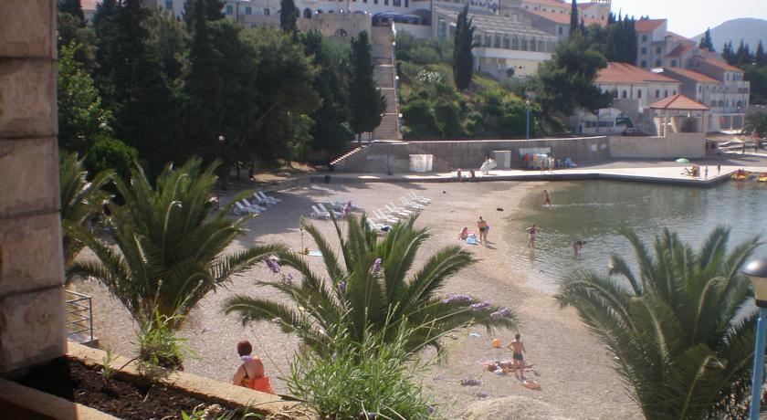 online rezervacije Apartments Villa Kresic