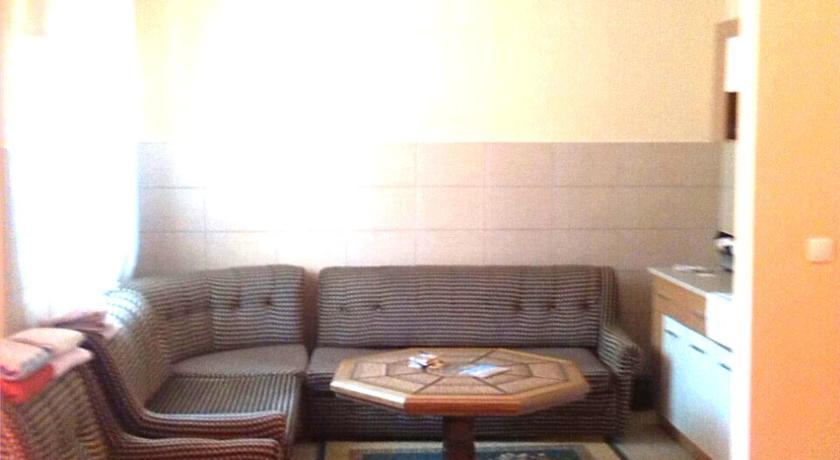 online rezervacije Apartments Vitkovic