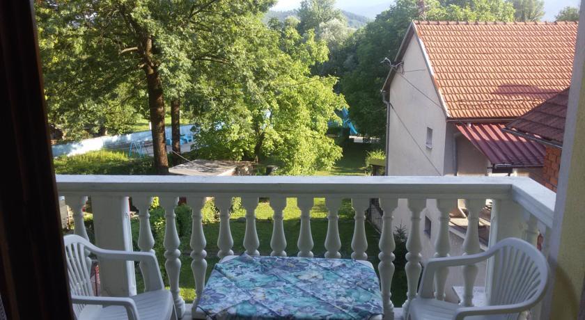 online rezervacije Aqua Vita Guest House