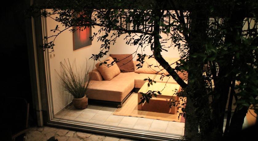 online rezervacije Casa Mostar