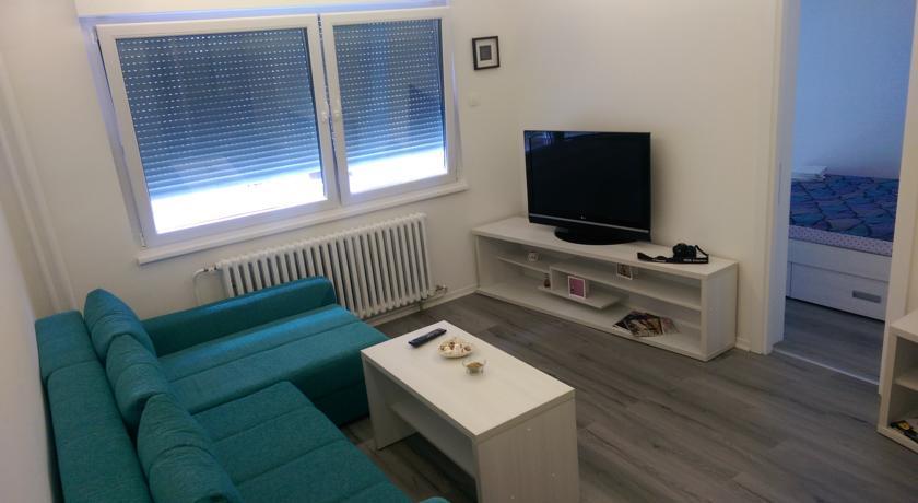 online rezervacije Guest House ABC Sarajevo
