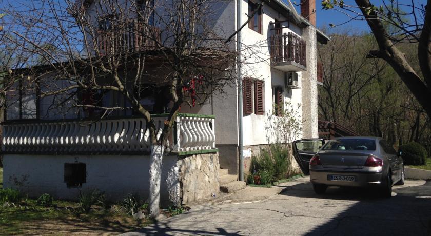 online rezervacije Guest House Blagaj