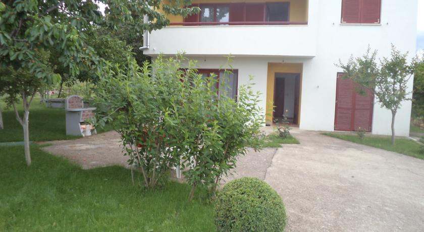 online rezervacije Guest House Ivana