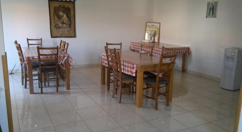 online rezervacije Guest house Maria