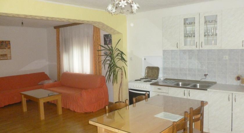 online rezervacije Guest House Šobić