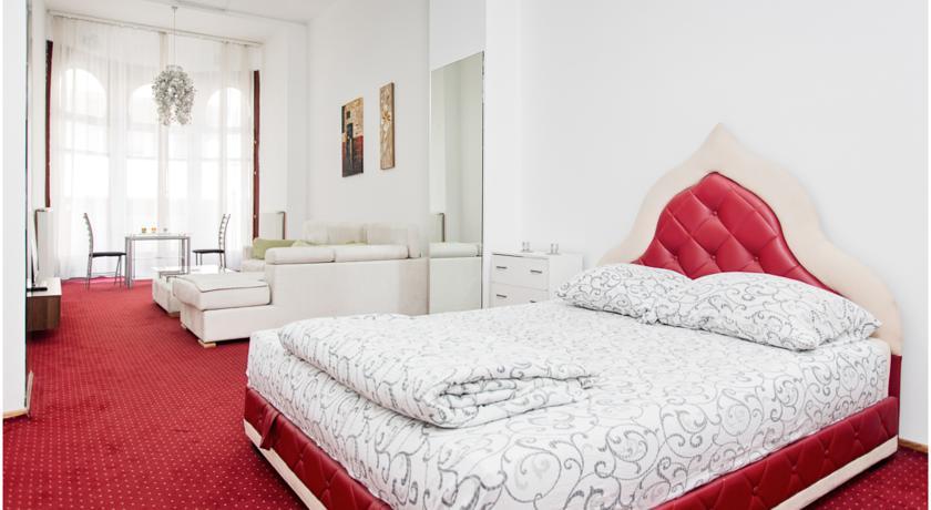 online rezervacije Guesthouse AE Sarajevo