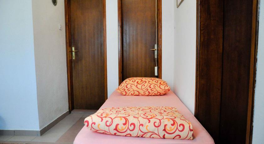 online rezervacije Hostel Balkan