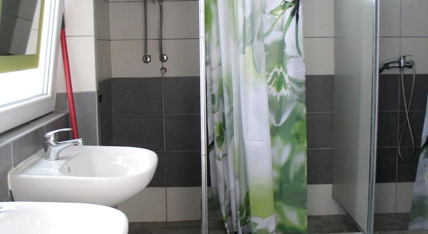 online rezervacije Hostel Zeleni Most