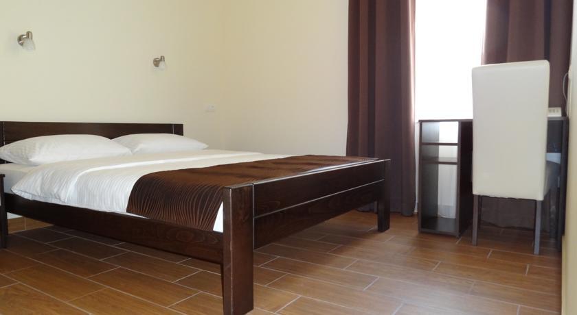 online rezervacije Hotel Dijamant