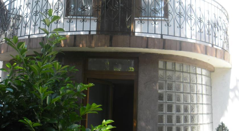 online rezervacije MD Apartments