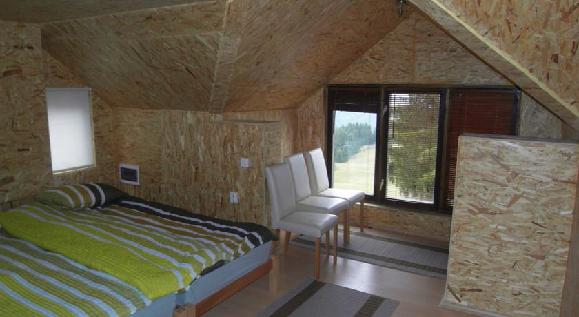 online rezervacije Morehead Guesthouse