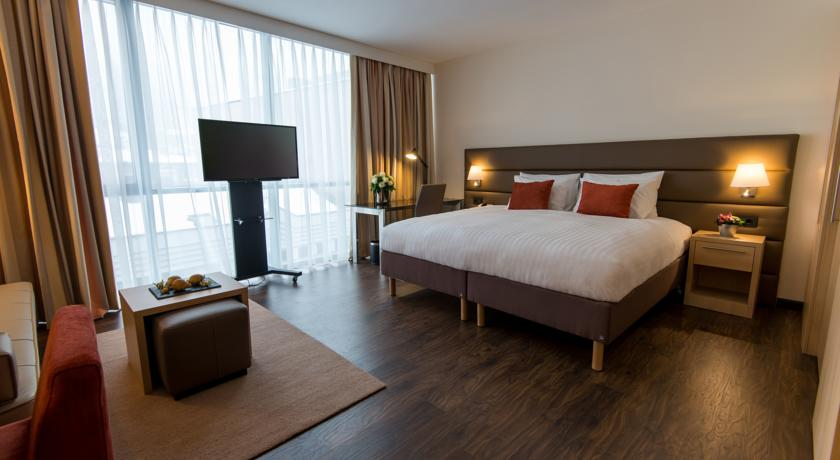 online rezervacije Residence Inn by Marriott Sarajevo