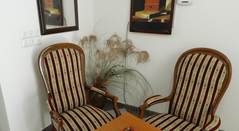online rezervacije Rooms Centre
