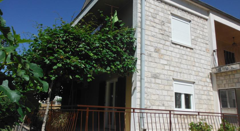 online rezervacije Slobo Apartment
