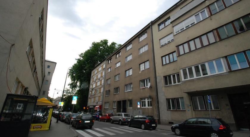 online rezervacije Studio Zaćiragić