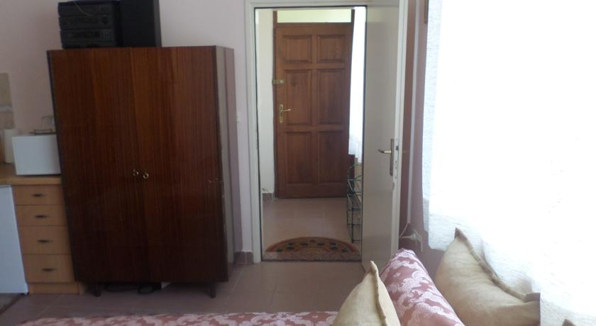 online rezervacije Sungate Apartment