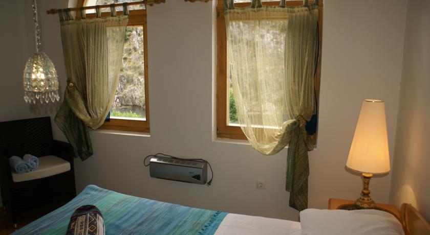 online rezervacije Villa Velagic