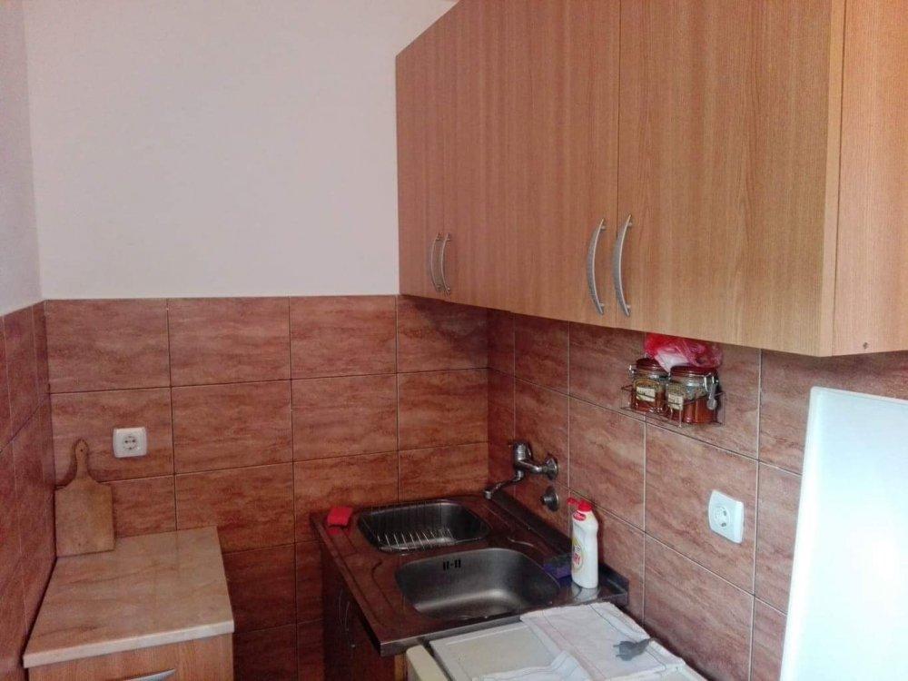 smestaj_crna_gora_hoteli_sobe_apartmani