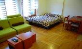 Apartmani Stan na dan Podgorica, iznajmljivanje stanova, renta apartman   Smeštaj Stan na dan Podgorica, iznajmljivanje stanova, renta apartman    Privatni smeštaj Stan na dan Podgorica, iznajmljivanje stanova, renta apartman   Izdavanje soba u Stan na dan Podgorica, iznajmljivanje stanova, renta apartman
