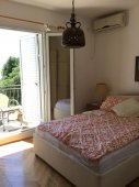 Apartmani Vila Kosa - Bijela | Smeštaj Vila Kosa - Bijela  | Privatni smeštaj Vila Kosa - Bijela | Izdavanje soba u Vila Kosa - Bijela
