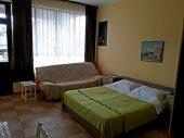Apartmani Djukic
