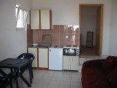 Apartmani  Mata u Krimovici, iznad plaže Trsteno