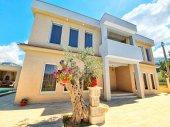 Apartmani Vila Uma | Smeštaj Vila Uma  | Privatni smeštaj Vila Uma | Izdavanje soba u Vila Uma